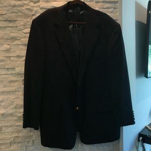 Ralph Lauren classic sports coat